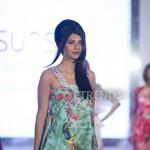 Sunita Marshal (2)_534x800