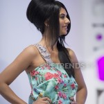 Sunita Marshal (3)_534x800