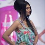 Sunita Marshal (4)_534x800