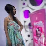 Sunita Marshal (6)_1198x800