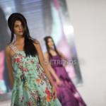 Sunita Marshal (7)_1198x800
