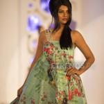 Sunita Marshal (8)_534x800
