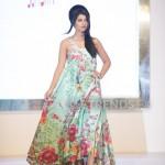 Sunita Marshal (9)_534x800