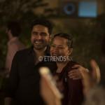 Umair Tabbani and Andleeb Rana_534x800