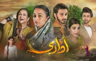 Udaari Drama Serial On Hum Tv – Synopsis and Pictures