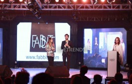 Driving Fashion Retail into the age of technology: Fabbitt.com launched!