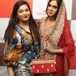 hafza with saima azhar_571x800