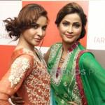 misbah mumtaz with saima haroon_1120x800