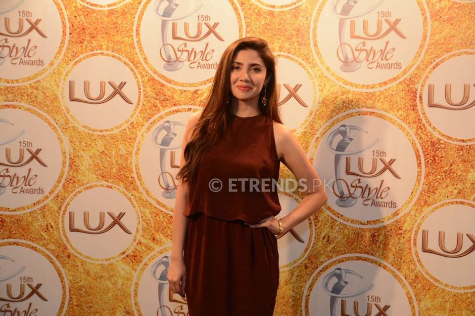 Lux Style Awards 2016 Nominees announced