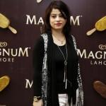 Afrah Chaudry_533x800