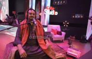 Coke Studio Season 9 set for launch: Will feature Amjad Sabri