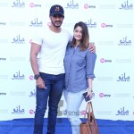 Bilal & Amna_1200x800
