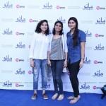 Iman, Aamna & Shanze_1200x800