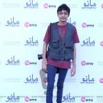 Jamal Ashiqain_1200x800