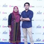 Junaid & Sidra_1200x800