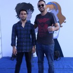 Omar kha & Mishaal Ahmed_1200x800