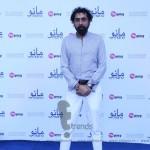 Shahzad Nawaz_1200x800