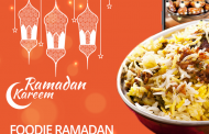 Foodpanda Introduces 100+ Ramadan Deals Across Pakistan