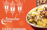 Foodpanda Introduces 100+ Ramadan Deals Across Pakistan