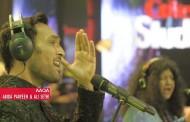 Abida Parveen & Ali Sethi – Aaqa (Coke Studio Season 9 Episode 1 – Download Mp3/Video)