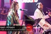 Rahat Fateh Ali Khan & Momina Mustehsan – Afreen Afreen (Coke Studio Season 9 Episode 2 – Download Mp3/Video)