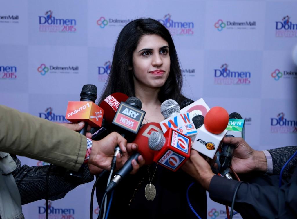 Anum-Nadeem-Marketing-Manager-Dolmen