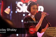 Meesha Shafi – Bholay Bhalay (Coke Studio Season 9 Episode 2 – Download Mp3/Video)