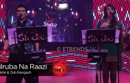 Zeb Bangash & Faakhir Mehmood – Dilruba Na Raazi (Coke Studio Season 9 Episode 3 – Download Mp3/Video)
