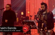 Ahmed Jahanzeb & Umair Jaswal – Khaki Banda (Coke Studio Season 9 Episode 3 – Download Mp3/Video)