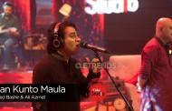 Javed Bashir & Ali Azmat – Man Kunto Maula (Coke Studio Season 9 Episode 2 – Download Mp3/Video)