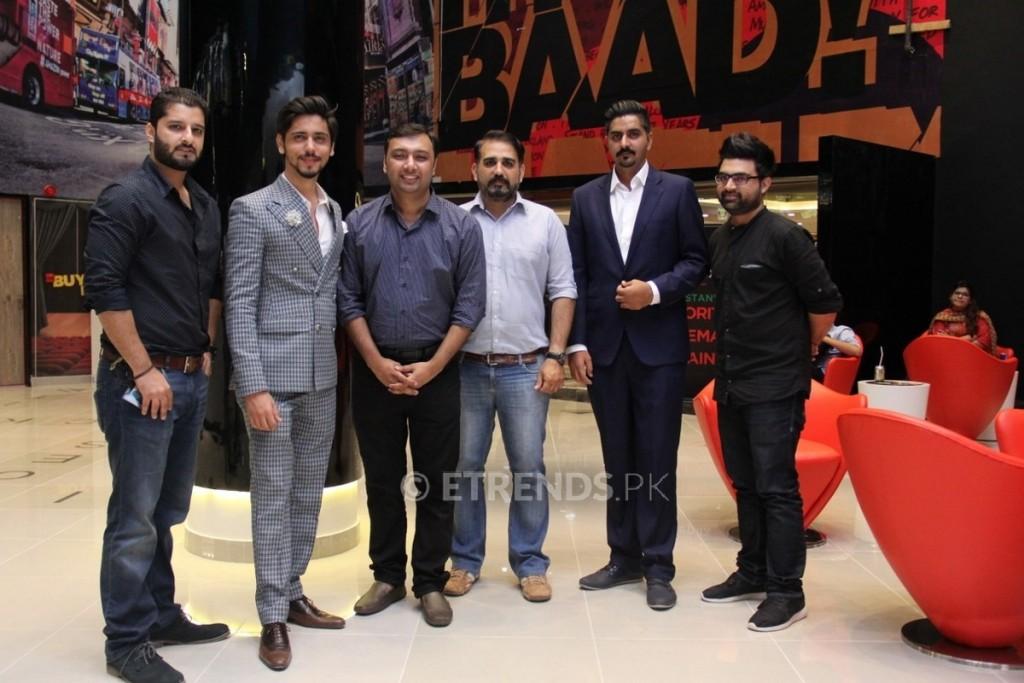 ahad-ali-ahmed-godilmohsin-yaseen-abid-zaidi-and-guests-_1200x800
