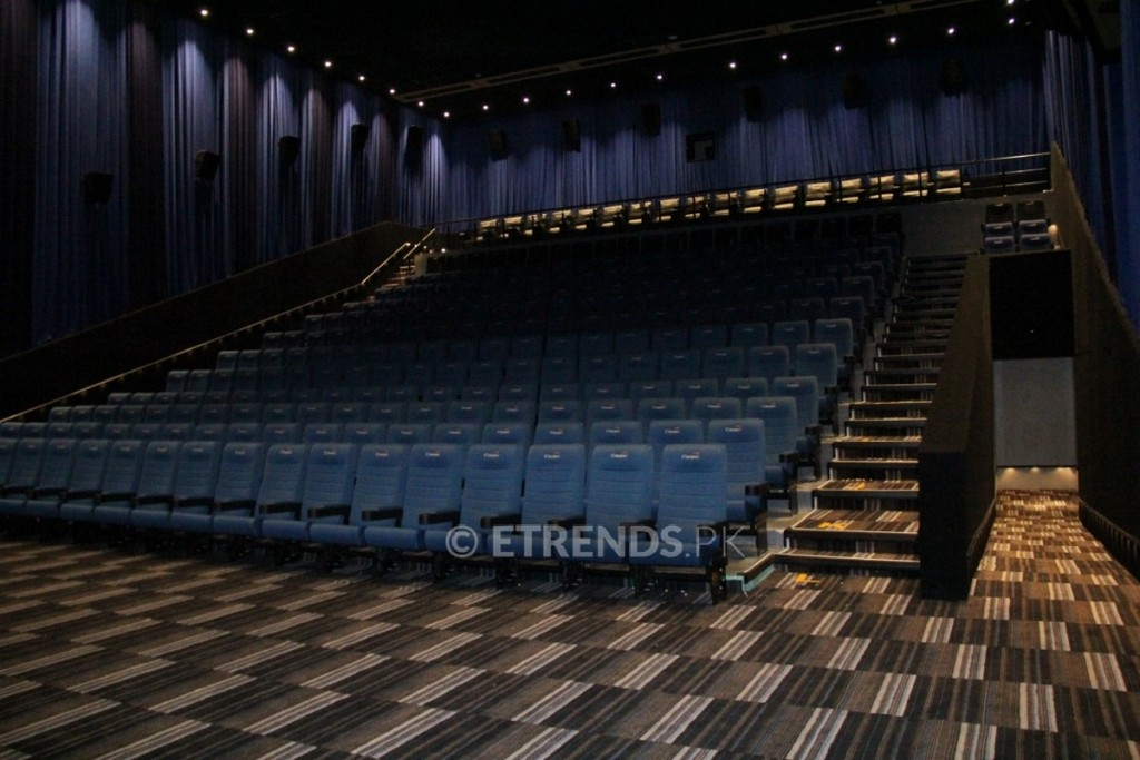 cinepax-cinema-hyderabad-1280x853_1200x800