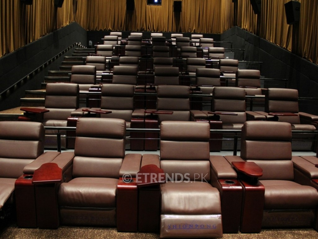 cinepax-cinema-hyderabad_1067x800