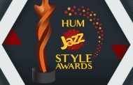 HUM Jazz Style Awards to be held on October 28