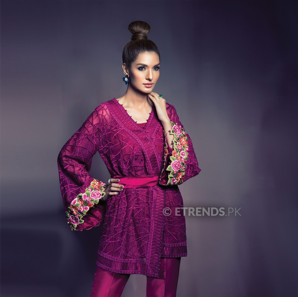 le-reve-in-luxury-pret-eid-collection-by-elan-f-6