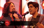 Noori – O Re (Coke Studio Season 9 Finale – Download Mp3/Video)