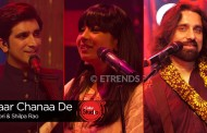 Shilpa Rao & Noori – Paar Chanaa De (Coke Studio Season 9 Episode 4 – Download Mp3/Video)