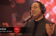 Rahat Fateh Ali Khan – Saada (Coke Studio Season 9 Episode 5 – Download Mp3/Video)