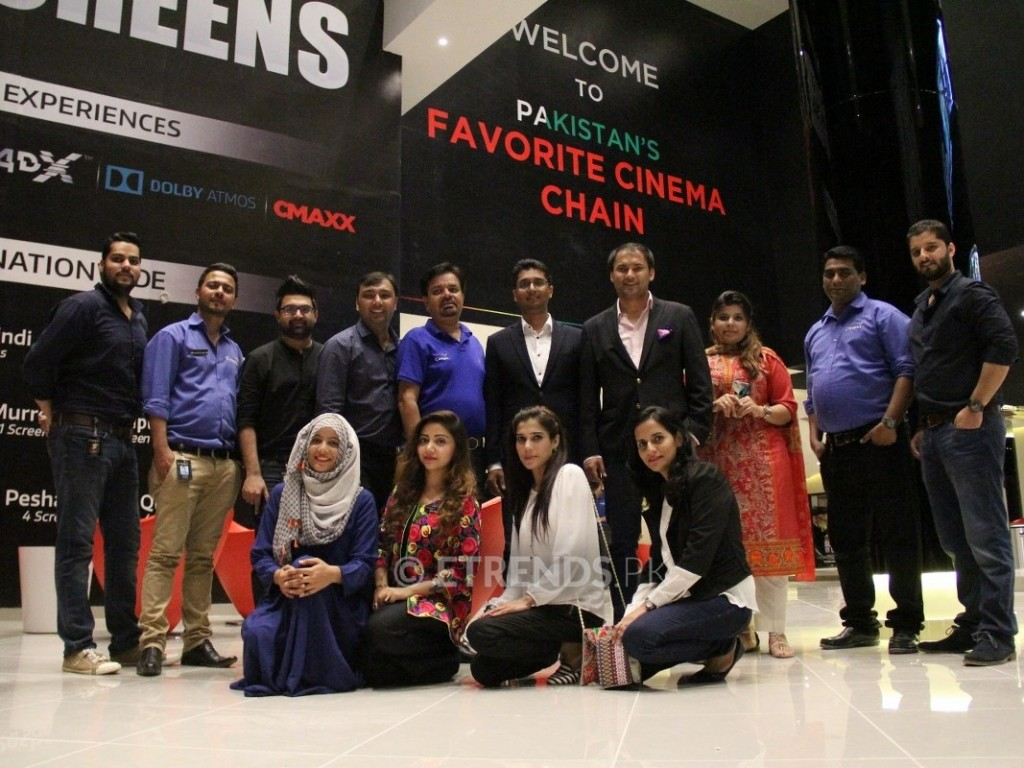 team-cinepax-at-the-opening-of-cinepax-cinema-hyderabad-_1067x800