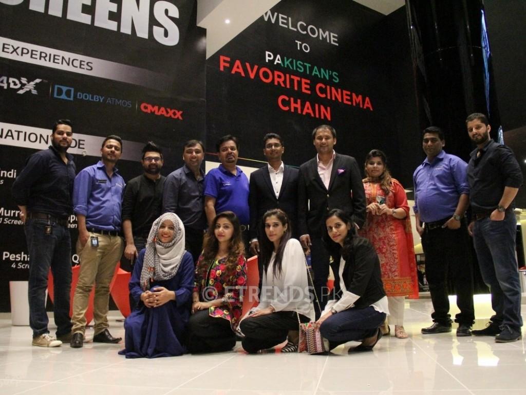 team-cinepax-at-the-opening-of-cinepax-cinema-hyderabad-_1067x800