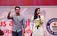 Pakistan Biggest csr campaign by Lifebuoy in Karachi