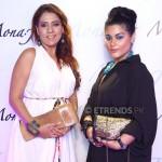 afshan-zafar-with-zara_1120x800