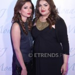 ambreen-with-mona-j_571x800