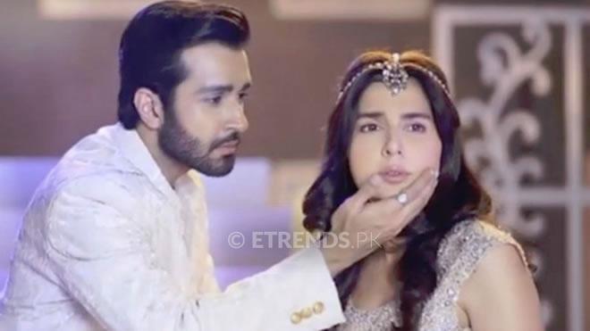 mahnoor_baloch_khoobsurat_drama