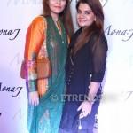 nadia-chottani-with-mona-imran_571x800