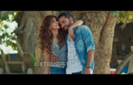 Shiraz Uppal – Zara Si Laga Lo OST Lahore Se Aagey (Official Music Video)