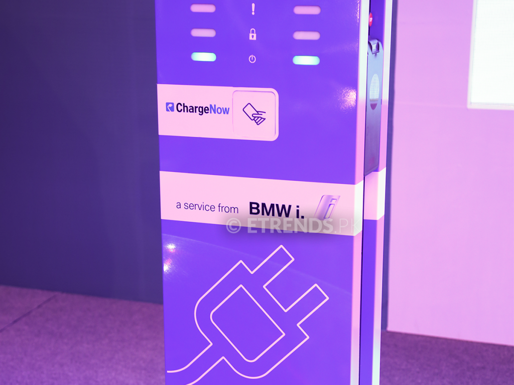 bmw-public-charging-station-lahore-4
