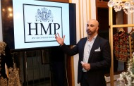 "HSY Celebrates 24 Years milestone with the launch of the ""HSY Mentorship Program""."