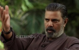 Maalik - Complete Movie in HD