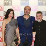 Amna Aqueel, Deepak Parwani and Asad Ul Haq_1600x1066